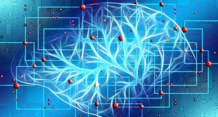Adopting Artificial Intelligence