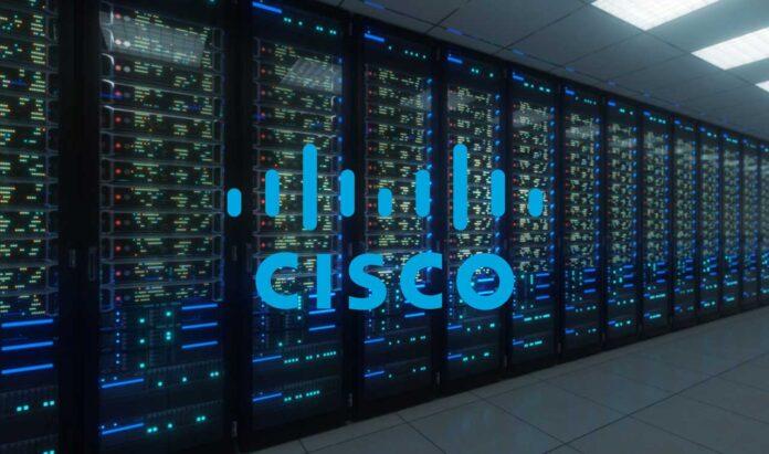 Cisco: Global Cybersecurity Report 2021