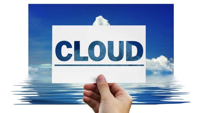 What Every Entrepreneur Should Know About The Cloud