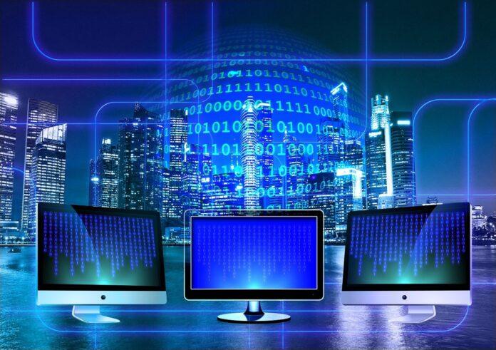 Cloud Technology Desktops